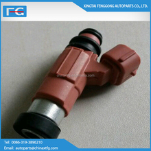 bosch injection nozzle