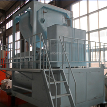 2014 New Foam Concrete Machine/foam concrete building machinery