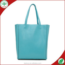 cheap handbags from china wholesale importers leather goods for ladies tote bag