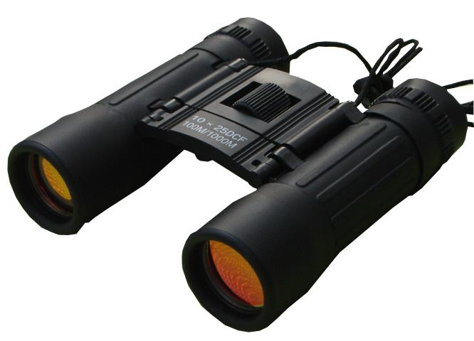 最高のバードウォッチング屋外スポーツ狩猟光望遠鏡双眼鏡安い