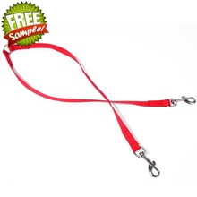 LN010 New style custom and wholesale dog nylon leash