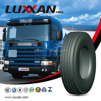 2015 Famous Chinese Factory Supply Radial Truck Tires ,295 80r 22.5 tires