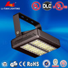 2014 Hot sale high lumen 11000lm led focus light price 100w