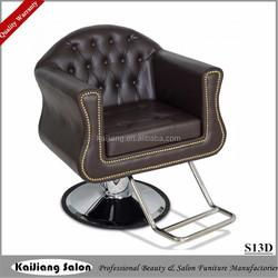 wholesalon hair salon products,hair salon styling chair S13D