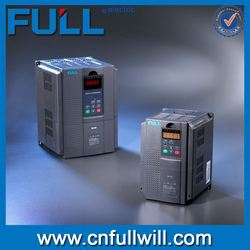 new vector frequency inverter 11kw vfd variable speed electric motor high starting torque ac drive