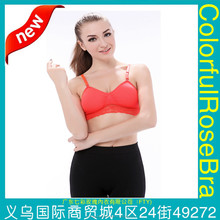 New Arrival designed ladies nude underwear Hot Whosales Wal*mart Certification