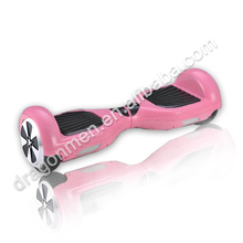 2015 hot sell two wheel scooters mini self balancing electric scooter china