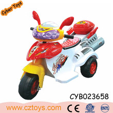 2015 top sale baby motorcycle kids plastic motorcycle electric car for kids to drive toy 2015