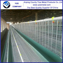 high quality and reasonable price aviary cages for bird