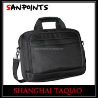 High quality nylon 15.6 inch laptop bag computer bag