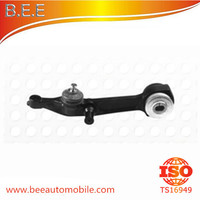 2203309007 220 330 9007 Control Arm for BENZ S-CLASS high performance with low price