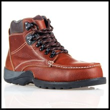 2015 New Design and Fashion Men Leather Shoe China