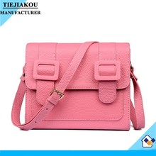 Fashion trend fancy PU china shoulder bags 2015 China alibaba wholesale girls hand bag
