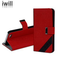for iphone 5 smart leather phone case stand leather flip cases