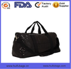 Wholesale eco-friendly large sequin travel bag waterproof travel bag for women