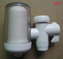 2013 nueva llegada grifo purificador de agua con precio competitivo y diseño agradable