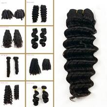 Factory supply brazilian weave hair styles wholesale virgin hair vendors