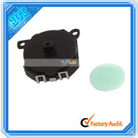 Blue Analog Joystick Controller Replacement Parts For PSP1000 (V1102BU)