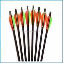 """Hot Sale 20"""" Crossbow Arrow Carbon Arrow"""