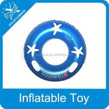 indoor inflatable deep pool filter pumper, 3 ring kids swimming pool