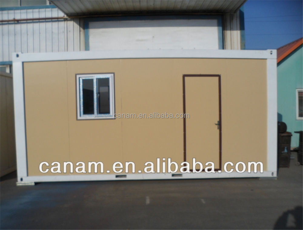 Canam prefab 2 bedroom mobile park model home buy 2 for 2 bathroom park model homes