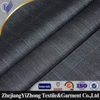 t/r suiting fabric from shaoxing keqiao