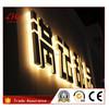 2015 new good look led light letter sign for sale