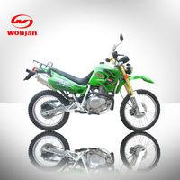 250cc kids gas dirt bikes for sale cheap(WJ250GY)