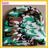 /p-detail/hecho-a-mano-de-ganchillo-sombrero-de-dibujos-animados-300004572881.html