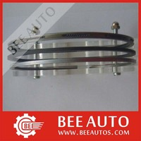 Korea Piston Ring For Hyundai D4EB Engine D4AF
