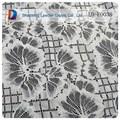 fancy chegada novo padrão de borboleta de nylon do laço africano para tecidos e acessórios de cortina com melhor preço