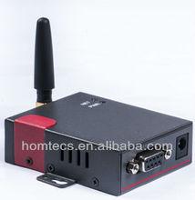 M3 Industrial serial port gsm modem, gsm cdma dual modem, gsm modem rs232 low cost