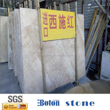 2015 New design marble,natural marble ,artificial marble for sales