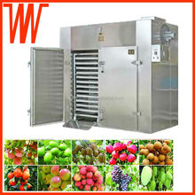 Electric Dehydrator Dried Raisin Machine