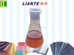Textile biological pretreatment using enzymes TJ-302