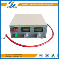 Factory Manufacturer switching mode dc power supply