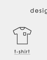 Design personalizado Homem De Algodão Extra Longo Tripulação Do Pescoço Manga Curta T-shirt de Hip Hop