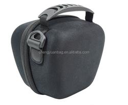 profesinal Protable waterproof digital camera bag