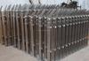 Stainless steel railing handrail & balustrade a13