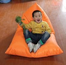 Fire-retardant fabric chair sofa furniture in furniture