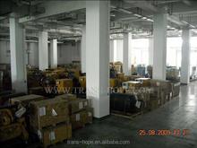 shantou warehouse cheap service