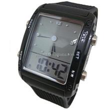 2015 Hot Selling Digital Watch