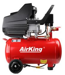 24L Portable Air Compressor