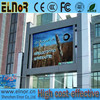 CE Rohs new product outdoor P10 video full color led display module