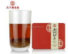 China Factory Supply 100% Natural Organic Best Black Tea Low Price /GreenTea Lose Weight Ceylon Black Tea Pure Black Tea