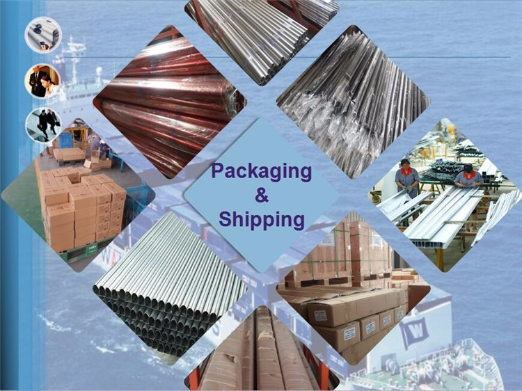 aluminum packing and shipping.jpg