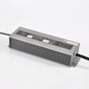 CE,RoHS approved lighting digital av adapter 250w led driver waterproof ip67