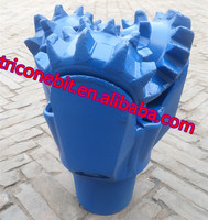 Well Drilling Use tricone rock bit