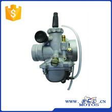 SCL-2012110191 Motorcycle Carburetor RX100 Parts 100CC Carburetors