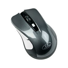 color gifts wireless mouse